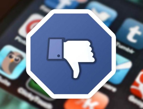 3 Major Social Media Mistakes Every Business Should Avoid