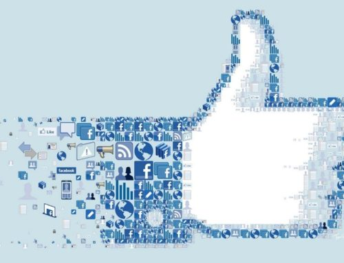 3 Things that will get you more Likes on Facebook