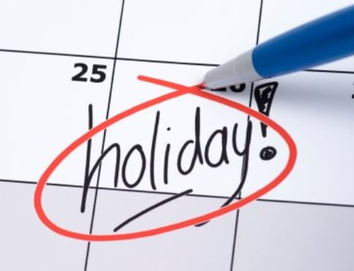 Booking Entertainment for a Holiday Event…3 Common Mistakes!