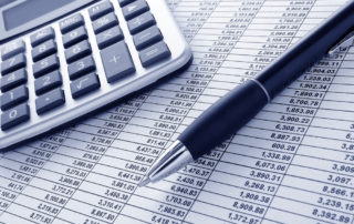 planning an event budget