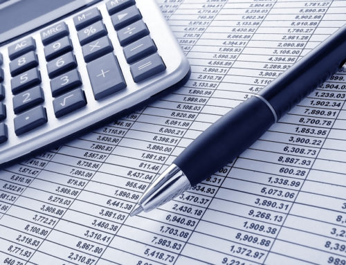 Planning An Event Budget: This one word misused will ruin your event.